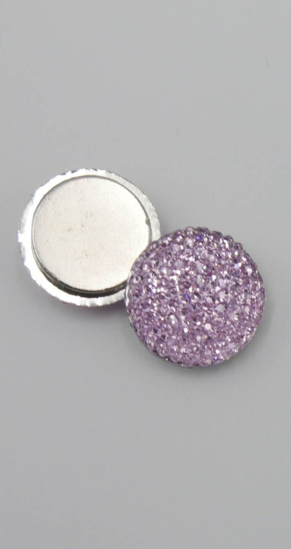 ModBroche.Basic .violetf1