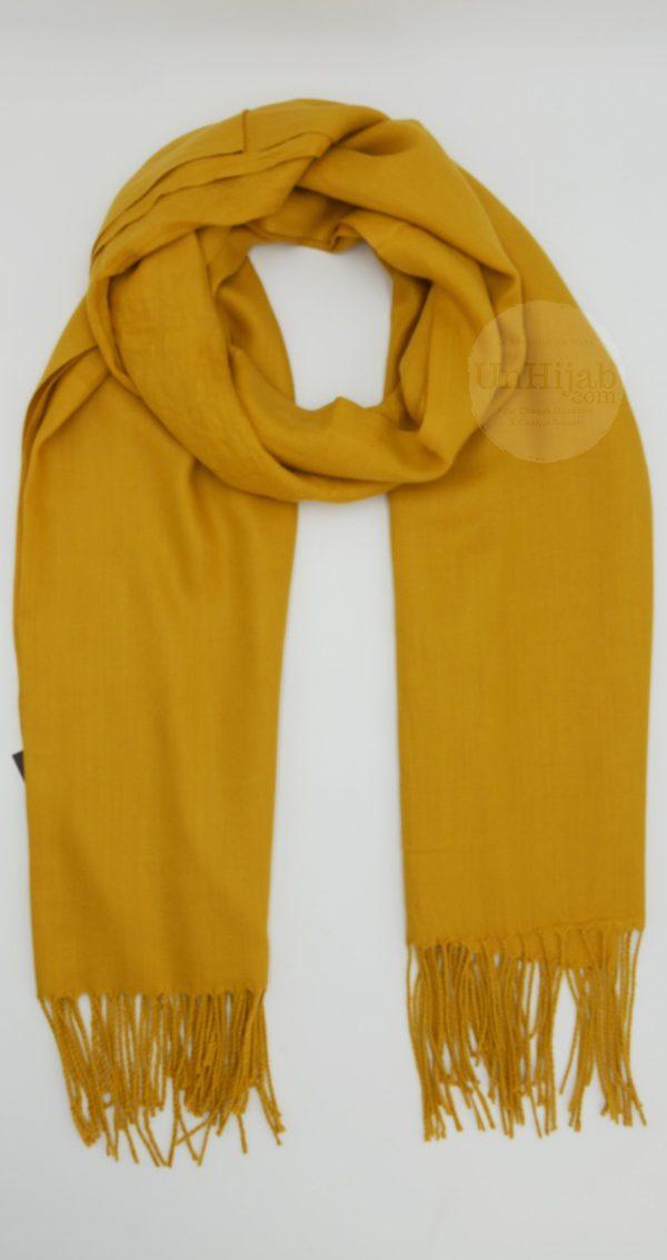 pashmina.mustard.c