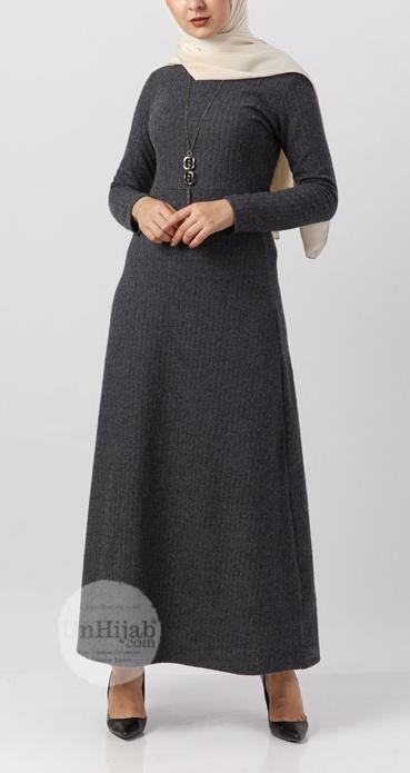 robe01 gris 2