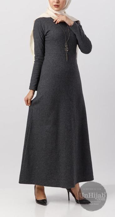 robe01 gris 3