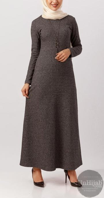 robe01 taupe 2