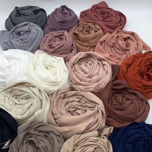 HijabSoie de Medine